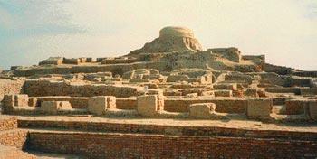 harappan civilization town planning pdf